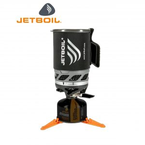 Jetboil Zip Cooking System