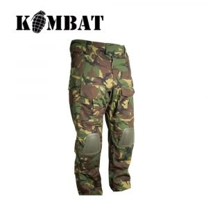 Kombat Special Ops Trousers – BDM