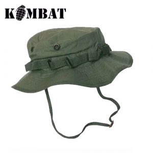 US Style Jungle Boonie Hats