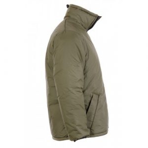 Snugpak Sleeka Original Jacket – Olive