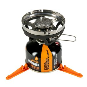 Jetboil MiniMo Cooking System – Camo