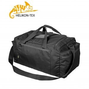 Helikon-Tex Urban Training Bag – Black