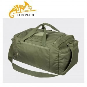 Helikon-Tex Urban Training Bag – Olive Green