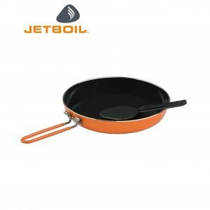 Jetboil Summit Skillet Frying Pan