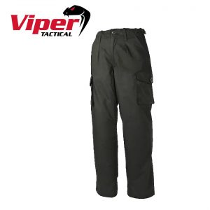 Viper MOD Police Pattern Trousers
