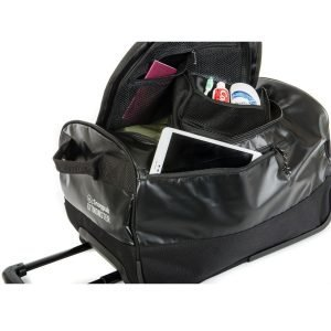 Snugpak Roller Carry On G2 35L Kitmonster Holdall