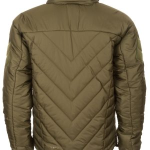 Snugpak SJ6 Jacket Olive Green