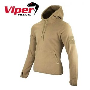 Viper Tactical Armour Hoodie – Coyote