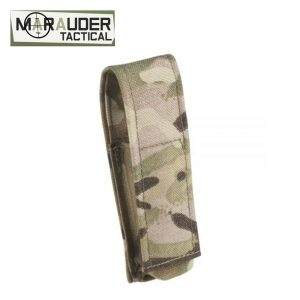 Marauder Sure-Fire Torch Pouch – MOLLE – MTP