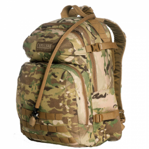Camelbak Motherlode Lite UK 2020 Model Multicam